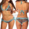 Reizvoller Bikini (DY3015)
