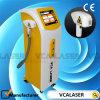 Лазер Hari VCA извлекает машину (VD5)