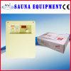 Het Externe Controlemechanisme van de Verwarmer van de Sauna van Harvia (CH150)