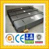 Aço de carbono Plate/Sheet