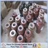 Quality Assurance indiano Red Granite Vaso por Lápide