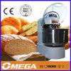 Mélangeur en spirale commercial professionnel chaud de la pâte de bonne qualité de vente
