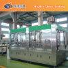 Автоматическое Water Bottle Washing Filling Capping 3 в 1 Machine