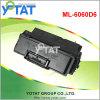 Cartouche de toner noire pour Samsung Ml-6060d6