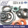 30X42X8 Metric Nitrile Rubber Oil Seal Type R23/Tc