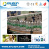 1000ml Pet Bottle Pure Water Bottling Line