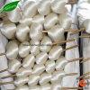 100% filato di seta filato gelso 27/29d