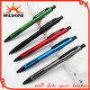 Nouveau Ballpoint Pen Logo Metal Ball Pen pour Promotional Gifts (BP0606)