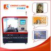 Pequeño - soldadora de la cortadora de la precisión del formato/de la máquina/laser/soldadura/soldadora/soldadora automática/soldador