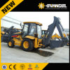 Carregador brandnew do Backhoe de XCMG com CE & Cummins Engine (XT870)