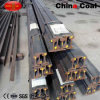 Q235 12kg Light Track From China Coal