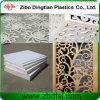 PVC Foam Sheet 10mm del PVC Material