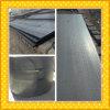 Выбитая стальная плита/выбитый стальной лист