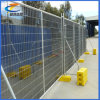 L'Australia o il Canada High Standard Galvanized /Powder Coated Temporary Fence