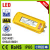 IP65 Atex Approved LED Explosion Proof Mining Light
