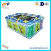 La maggior parte del Stimulating Lottery Fish Game Machine/galleria Machine da vendere