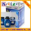 Adesivo de estratificação da colagem do líquido molhado profissional do estilo da fábrica