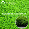 Moquette del tappeto erboso di simulazione per il giardino o il paesaggio (SUNQ-AL00050)