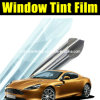 Good Quality와 Cheapest Price를 가진 차 Window Film