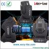 Lumière principale mobile de faisceau de Très-Lite 2r à vendre