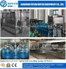 Китайское Complete 5gallon Purified Water Filling Machine