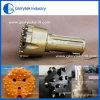 Constructeurs de bits de foret de la Chine d'équipement minier