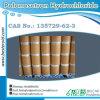 Het Waterstofchloride van Palonosetron/HCl Palonosetron voor slechts Onderzoek (CAS: 135729-62-3)