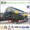 높은 Quality 80ton Tri Axle Bulk Cement Tanker