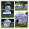 شفّافة بالغ عشب يركض [زورب] كرة قابل للنفخ [زورب] كرة ([ر-097])
