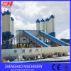 Blet Type를 가진 Hzs60 Ready Mixed Concrete Batching Plant