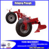 Machine de Ridger de ferme