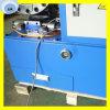 Máquina de friso para a mangueira de 1/4 de polegada mangueira de 1.25 polegadas
