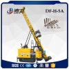 도전 상표 2016 최신 판매 Df H 5A 중국 공장 가득 차있는 유압 코어 훈련 공구 가격