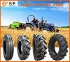 Traktor-Gummireifen Agri Gummireifen-Vorspannungs-Gummireifen F2 500-15 (6.00-16)