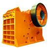 Hochfeste Ächzen-Zerkleinerungsmaschine-Qualität, beständige Arbeit