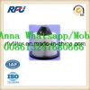 Filtro de aire de la alta calidad para DAF E7ee-9601-AA