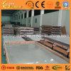 Het Blad/de Plaat van het Roestvrij staal ASTM 301