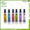 Colorful CE4 Atomizer with 1.6ml Capacity