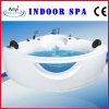 Bella vasca da bagno di massaggio del bagno caldo (AT-8305)