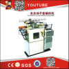Hero Brand Semi-Automatic Glove Weaving Machine