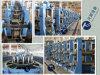 114 ERW Tube Mill (HFW) (до 4 ) Square
