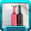El programa piloto de destello del USB de la botella
