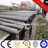 5 Jahre Garantie-Cer Iec-RoHS zugelassenes Straßenlaterne-Pole