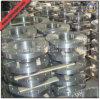 Flanges inoxidáveis da garganta da soldadura de aço (YZF-FZ165)