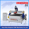 Fabrik geben CNC-hölzernen Fräser 1325 für das hölzerne Schnitzen an