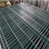 Steel di acciaio inossidabile Welded Wire Mesh per Animal Cage