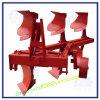 Aratro della parte montato trattore rovesciabile agricolo di Yto dell'aratro dello strumento