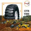 Gekennzeichnetes Loader Tire, Radial OTR Tyre (17.5R25)