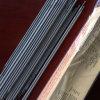 Bajo de acero al carbono electrodo de soldadura 3.2 * 350mm