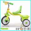 Triciclo de crianças da venda direta da fábrica feito em China